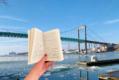 10 böcker som utspelar sig i Göteborg