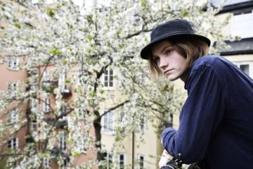 Göteborgsartister klara till Låt live leva