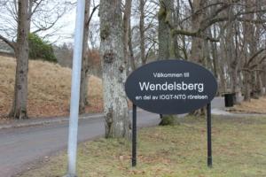 Wendelsbergs revy redo för premiär – får inte ha publik
