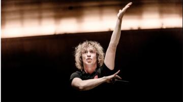 Göteborgs Symfoniker tillbaka efter förra årets succé