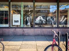 The Platz – en utställning om utsatta människor i vår närhet