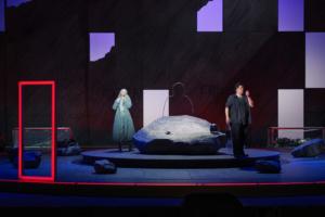 Efterlängtad operaföreställning har snart premiär - fast digitalt