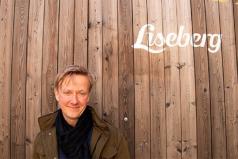 Lisebergs VD: Det går att driva nöjesparker på ett smittsäkert sätt
