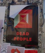 Vi ser Dead People