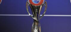 Quiz: Champions League